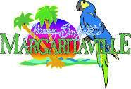 Margaritaville Jimmy Buffetts Vinyl Sticker Decal 18 (full color)