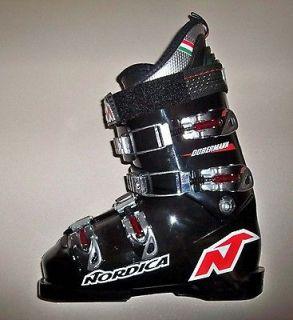 NEW Nordica Dobermann World Cup 150 Racing Ski Boots, Flex 150