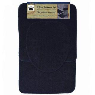 Home & Garden  Bath  Bathmats, Rugs & Toilet Covers
