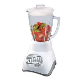 Oster® 12 Speed Blender Model BLSTFE12W 033   SPECIAL!!
