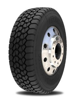 Double Coin RLB490 225/70r19.5 Mud,Snow Truck tires 12 PLY,22570195