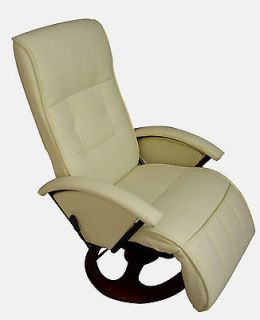 home theater recliners in Chairs