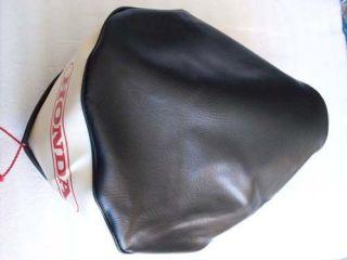 Honda seat saddle COVER C50 C65 C70 C90 Cub