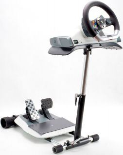 Steering Wheel Stand Pro Racing Stand for Microsoft Wireless Wheels
