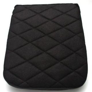 Motorcycle Seat Gel Pad Cushion Cover for Moto Guzzi V7 Classic New