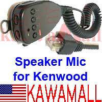 kenwood tm v7 in Ham Radio Transceivers