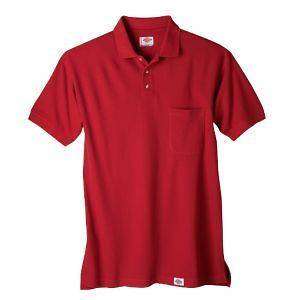 burgundy polo shirts in Casual Shirts