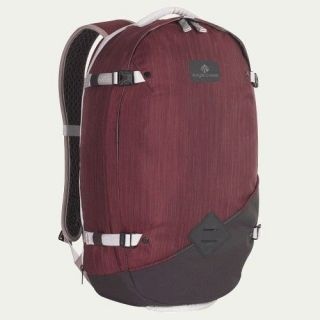 Eagle Creek Day Travelers Iver Backpack in Port Stratus