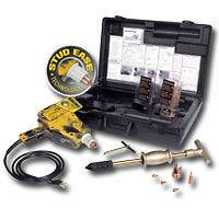 5500 Auto Shot Stinger Plus Stud Welder Kit HSA5500