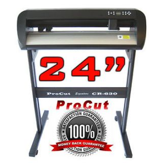 vinyl letter printing machine
