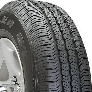 NEW 225/75 16 GOODYEAR WRANGLER ST 75R R16 TIRES