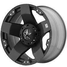 33 12.50 20 tire