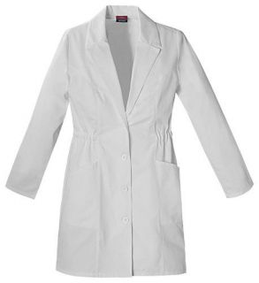 ,   Uniforms & Work Clothing  Lab Coats