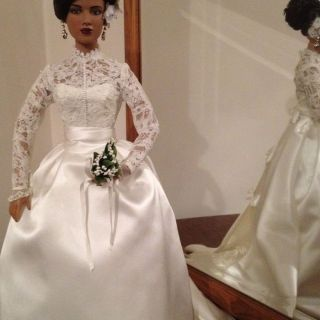 Grace kelly bridal gowns on popscreen