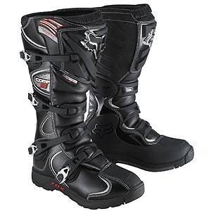 boys motorcycle boots in Clothing, Shoes & Accessories