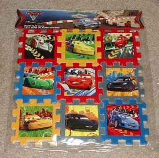 car play mats in Toys & Hobbies