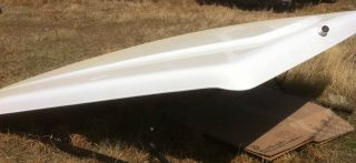 used truck bed cover in Truck Bed Accessories