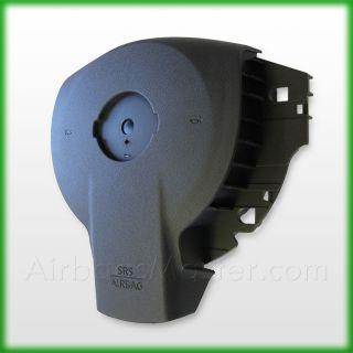 Ebay motors accessories car parts specs price release for Ebay motors parts for sale