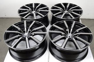 Toyota Camry rims in Wheels