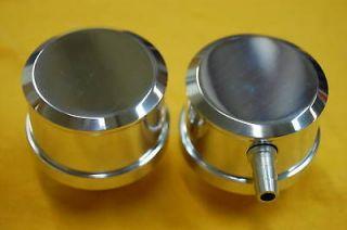 Motors  Parts & Accessories  Car & Truck Parts  Engines