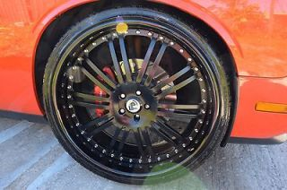 asanti rims in Wheel + Tire Packages