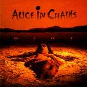 Dirt by Alice in Chains CD, Sep 1992, Columbia USA