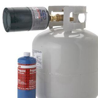 coleman propane stove coleman propane lantern me heater propane