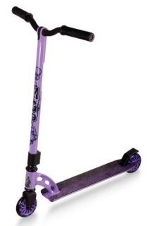 pro push scooters in Kick Scooters