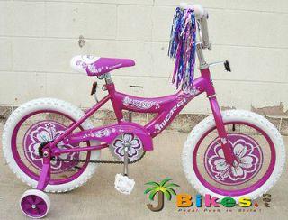 kids bmx bike in Kids Bikes