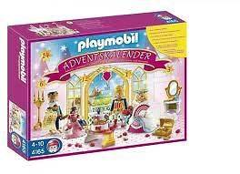 toy advent calendar in Pretend Play & Preschool