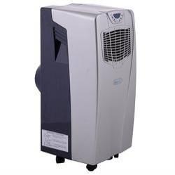 NewAir AC 10000E Portable Air Conditioner