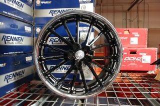 Wheels+Rims MERCEDES INFINITI BMW LEXUS DODGE CHRYSLER CADILLAC AUDI