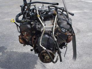 V6 4.3 CHEVY S10 VORTEC ENGINE MOTOR BLAZER TRUCK SONOMA JIMMY ASTRO