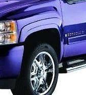 CHEVY SILVERADO SHORT BED FF008SBPP (Fits Chevrolet Silverado 2500 HD