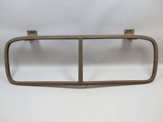 1947 1950 1953 1955 1960 1968 Dodge Power Wagon Truck Windshield Frame