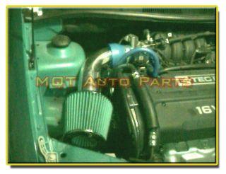 Chevrolet Aveo air filter