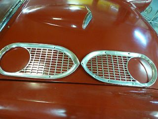 NOS 1961   1967 Ford Econoline Van Pickup Mirror 1962 1963 1964 1965