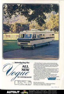 1978 dodge motorhome in Dodge