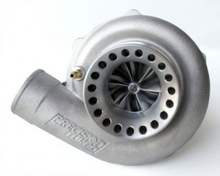 Precision SC61 SC6162SP Turbo NEW T3 T4 Garrett GT35R