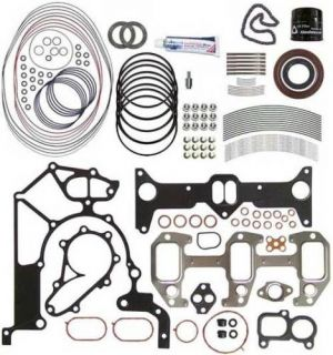 Rebuild Kit Engine Mazda Rx8 Rx 8 Automatic 2004 To 2008 (Fits Mazda