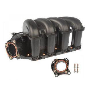 Pontiac Vibe Toyota Corolla Matrix MR2 1.8L Upper Intake Manifold NEW