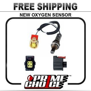 NEW DIRECT FIT O2 OXYGEN SENSOR REPLACEMENT PRE POST CAT FITMENTS AIR