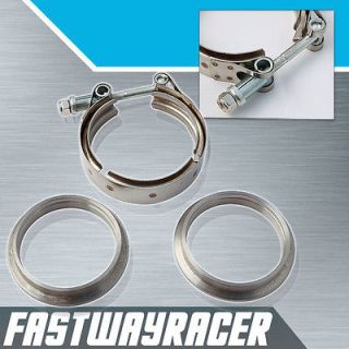subaru legacy turbo kit in Turbo Chargers & Parts