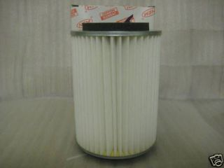 Suzuki DD51T Air Filter Japanese Mini Truck Parts LONG