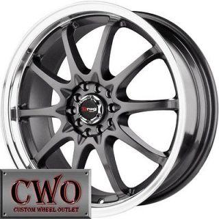 toyota sienna 2012 wheels