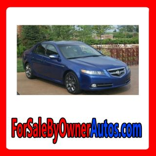 For Sale By Owner Autos WEB DOMAIN 4 SALE/VEHICLE/AUTOMOTIVE/USED