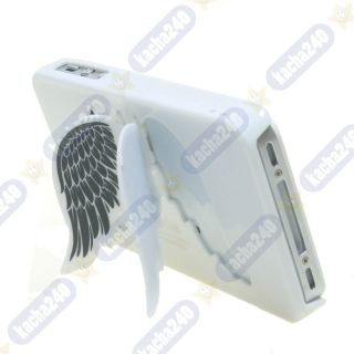 iphone 4 case angel wings in Cell Phones & Accessories