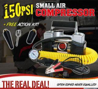 Auomoive ools  Shop Equipmen  Air Compressors
