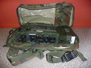 ham radio kit in Ham, Amateur Radio