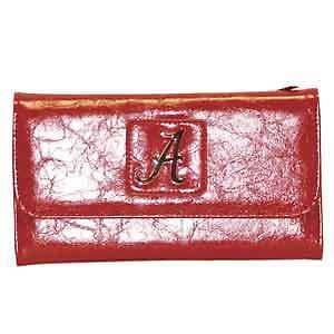 alabama crimson tide in Womens Accessories